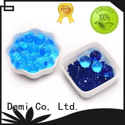 brilliant fragrance beads beads to make office more unique and beautiful for office