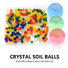 brilliant aroma beads wholesale friendly to make office more unique and beautiful for indoor