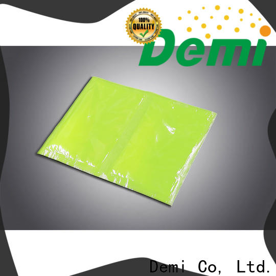 Demi safe handling water soakers wholesale to prevent spillage for shop