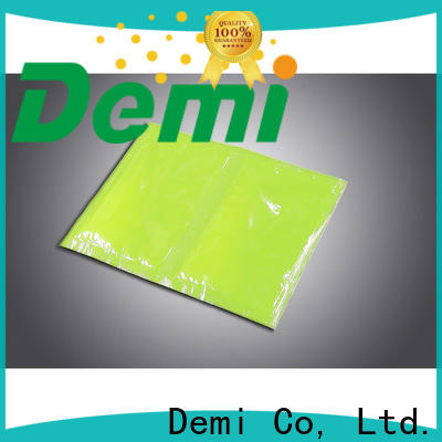 Demi safe handling water soakers wholesale within rapidly adsorbs for food