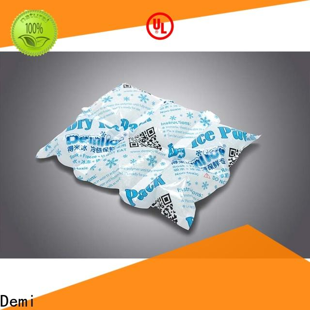 Demi online ice blankets for food