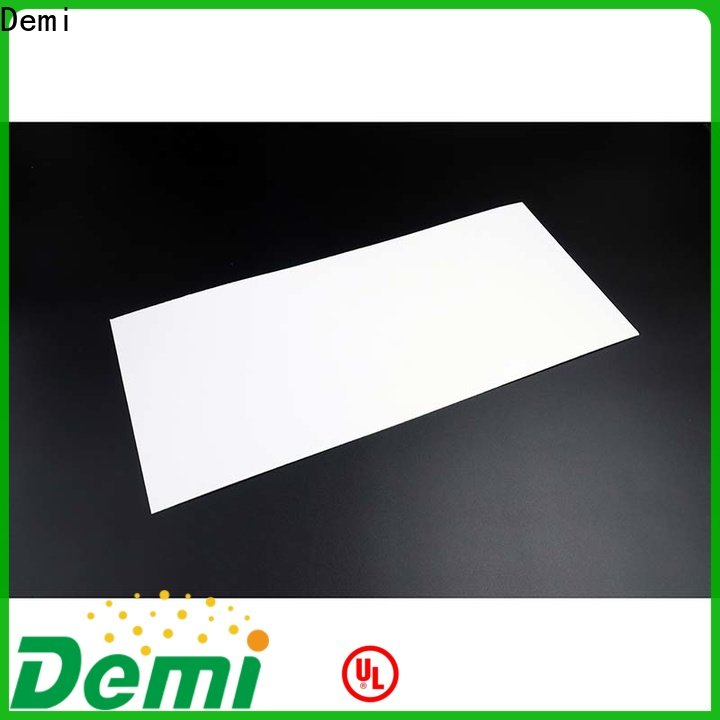 Demi absorbent Absorbent sushi pads to absorb excess oil for food