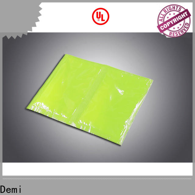 Demi soaker water soakers wholesale within rapidly adsorbs for meat