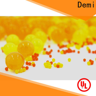 Demi online fragrance beads to make office more unique and beautiful for home