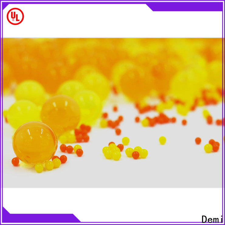 brilliant fragrance beads friendly to make office more unique and beautiful for office
