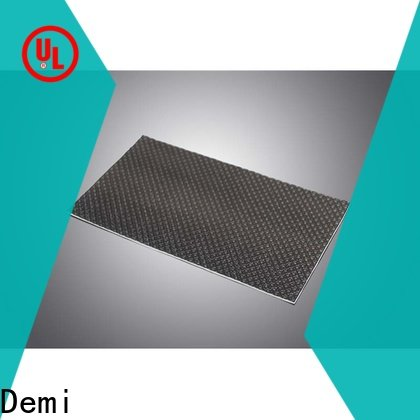 Demi strawberry Absorbent fruit pads to ensure the best possible food for blueberry