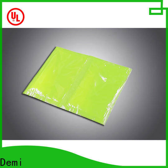 Demi water soakers wholesale to prevent spillage for shop