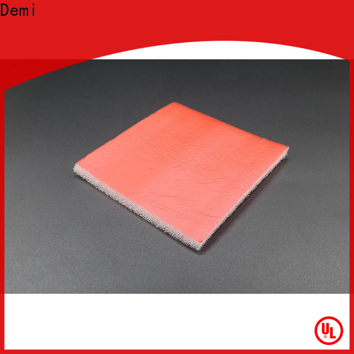 professional universal absorbent pads strawberry to ensure the best possible food for food