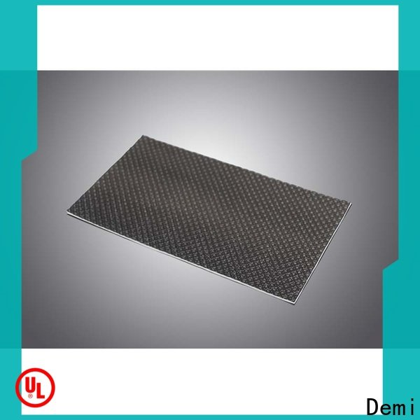 professional universal absorbent pads blueberry to ensure the best possible food for blueberry