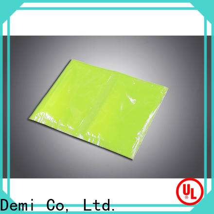 Demi simple water soakers wholesale within rapidly adsorbs for meat