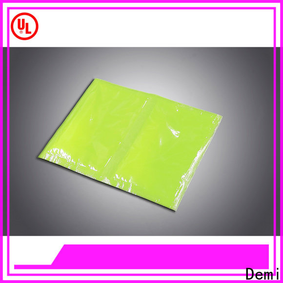 water soakers wholesale pads to ensure the best possible food for meat