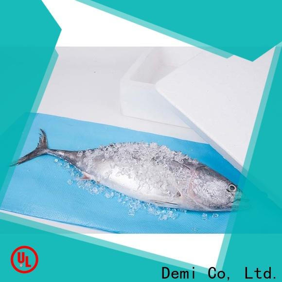 online best absorbent pads seafood to ensure the best possible food for food