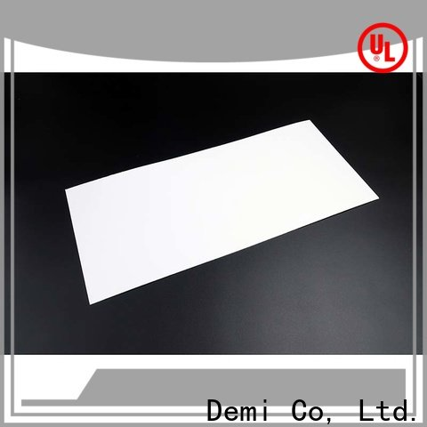 Demi leak-free Absorbent sushi pads to ensure the best possible food. for cut fish fillets