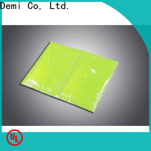 Demi custom water soakers wholesale within rapidly adsorbs for meat