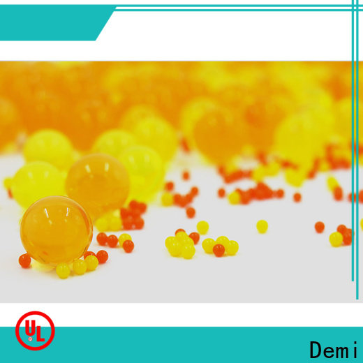 online aroma beads wholesale beads to make your home more unique and beautiful for office