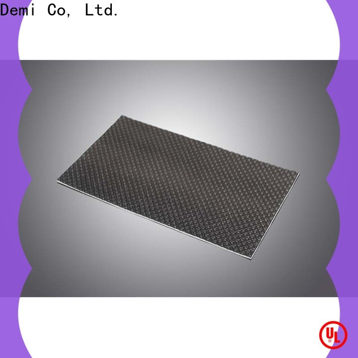 Demi pad universal absorbent pads to reduce odor and bacteria for food