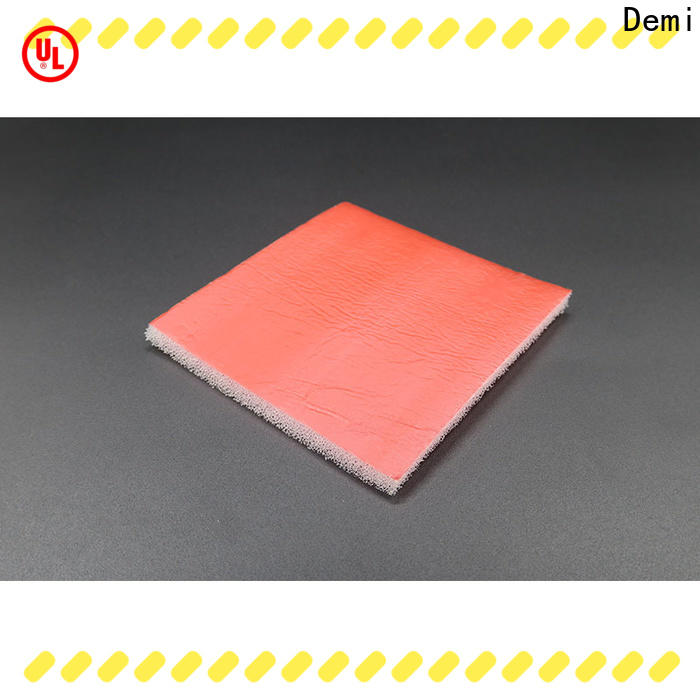online universal absorbent pads blueberry maintaining great product presentation for food
