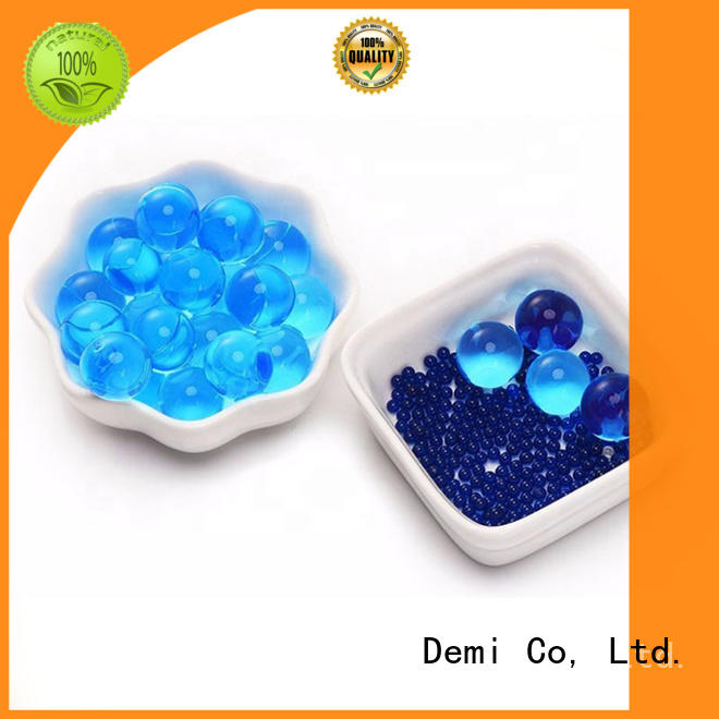 brilliant aroma beads indoor to make your home more unique and beautiful for indoor
