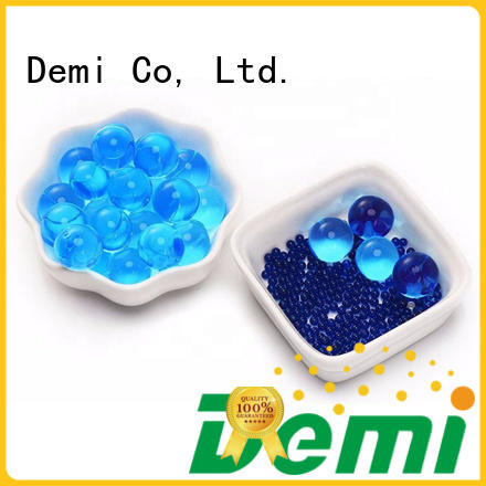 Demi online aroma beads to make your home more unique and beautiful for home