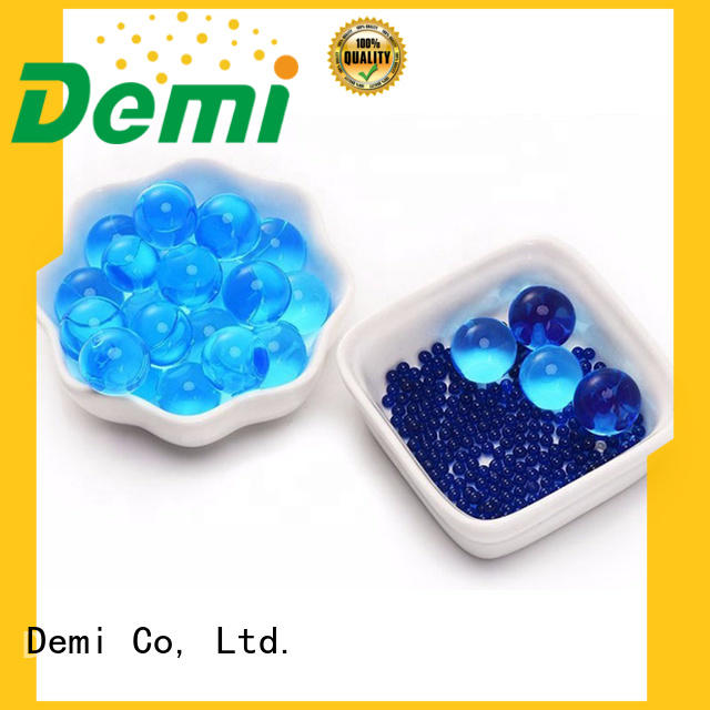 Demi online aroma beads to make office more unique and beautiful for indoor
