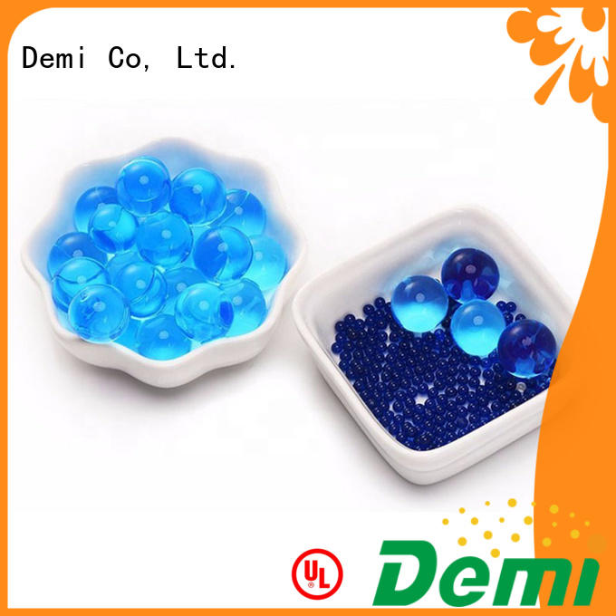 green environmental aroma beads beads to ensure the best possible food for office