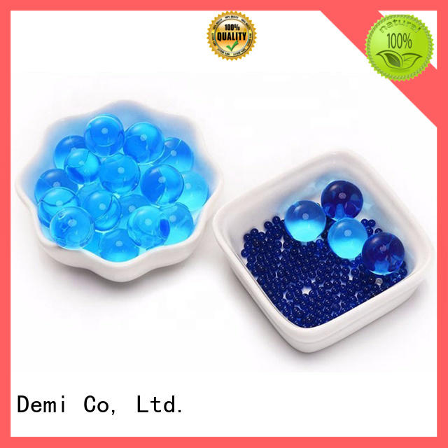 Demi online aroma beads wholesale to ensure the best possible food for home