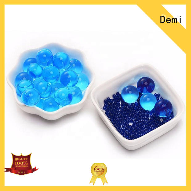 online fragrance beads beads to make your home more unique and beautiful for home