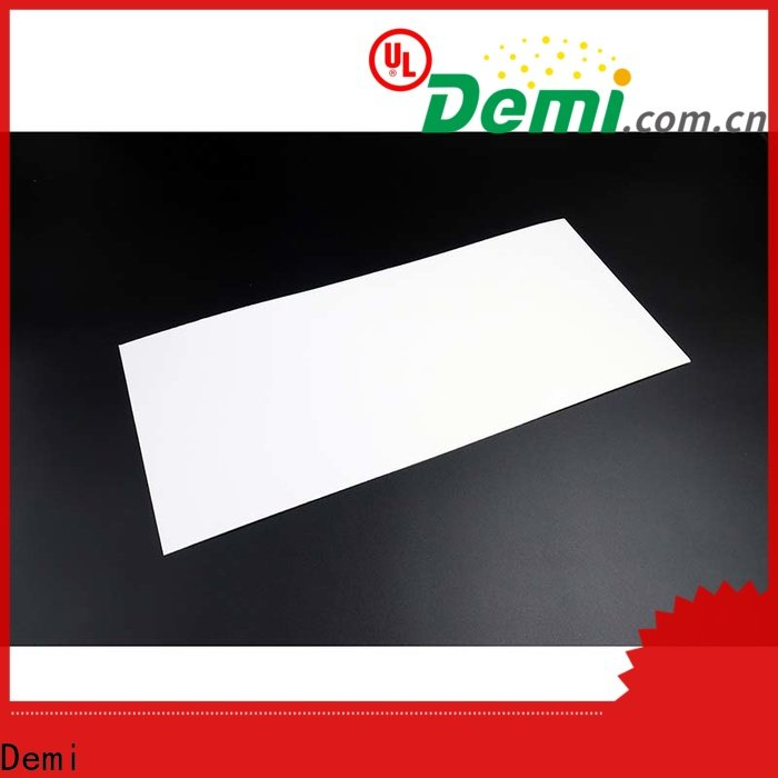 Demi online absorbent food pad to absorb excess oil for cut fish fillets