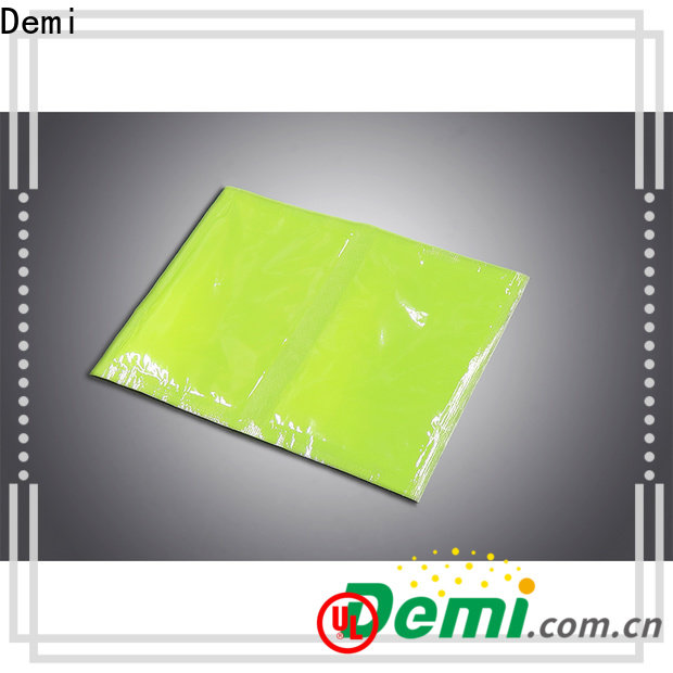 Demi design meat soaker pad within rapidly adsorbs for shop