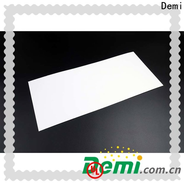 safety absorbent food pad design to absorb excess moisture for indoor