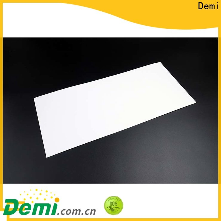 safety food absorbent pad to absorb excess oil for home