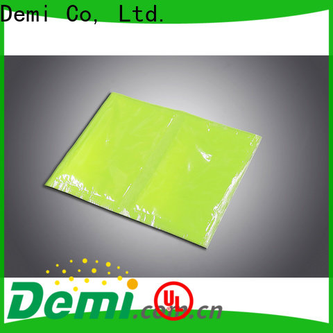 Demi meat soaker pad to ensure the best possible food for meat