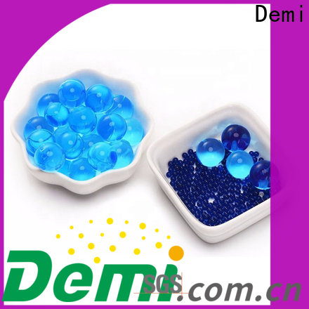 online aroma beads wholesale to make your home more unique and beautiful for indoor
