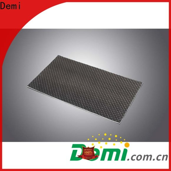 Demi super absorbent pads to reduce odor and bacteria for blueberry