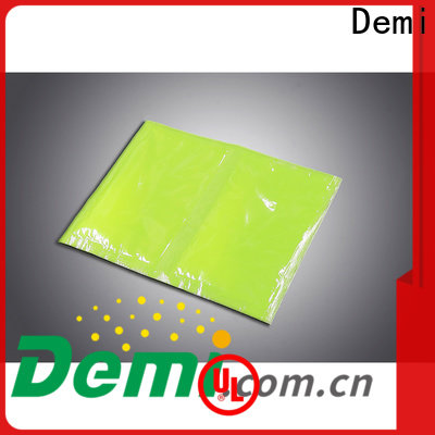 Demi water soakers wholesale to ensure the best possible food for shop