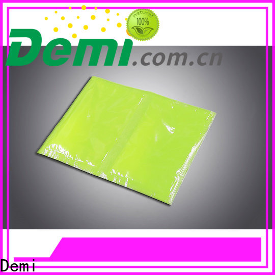 Demi water soakers wholesale within rapidly adsorbs for home