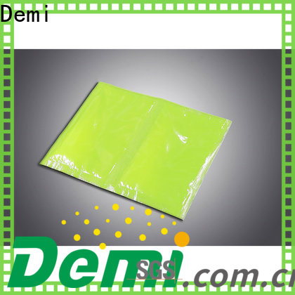 Demi meat soaker pad within rapidly adsorbs for shop