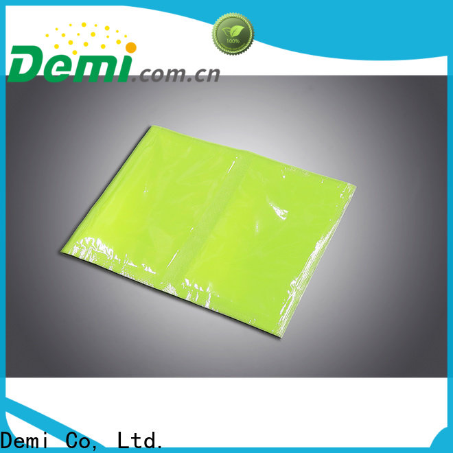 safe handling meat soaker pad within rapidly adsorbs for shop