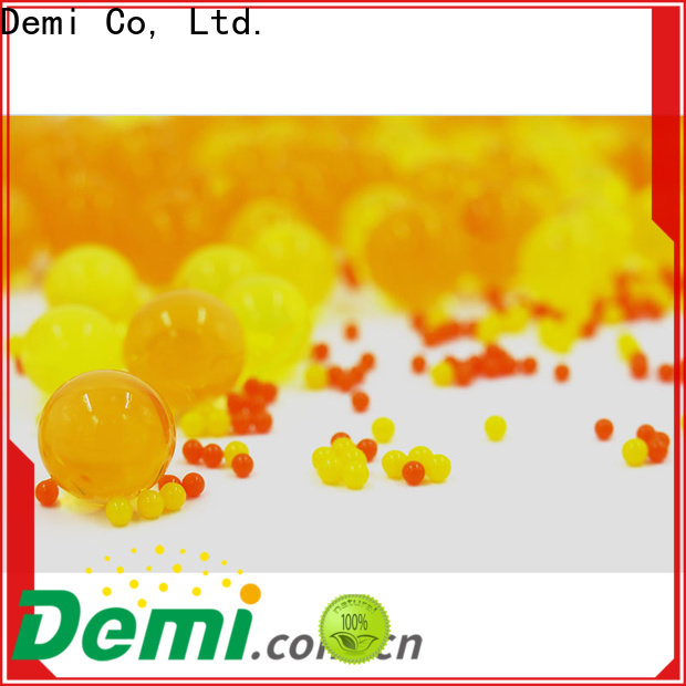colorful fragrance beads to make office more unique and beautiful for home
