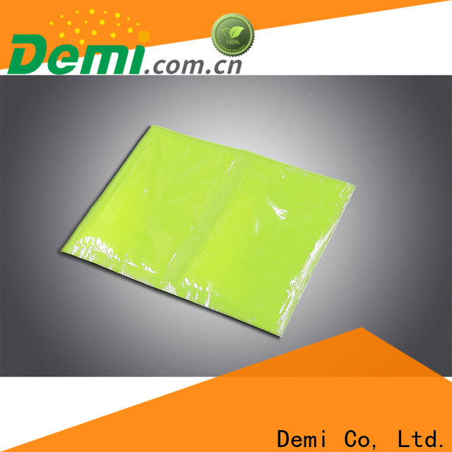 Demi custom meat soaker pad within rapidly adsorbs for home