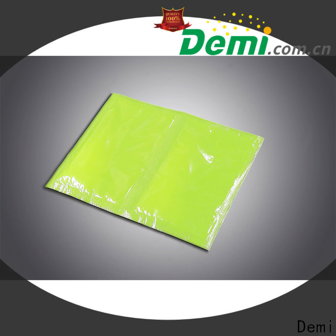 custom water soakers wholesale within rapidly adsorbs for home