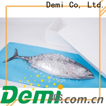 Demi best absorbent pads to prevent spillage for shipping