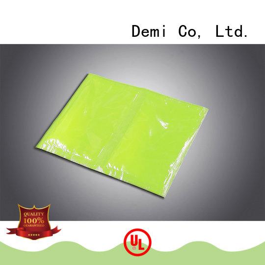 Demi soaker pads super for home