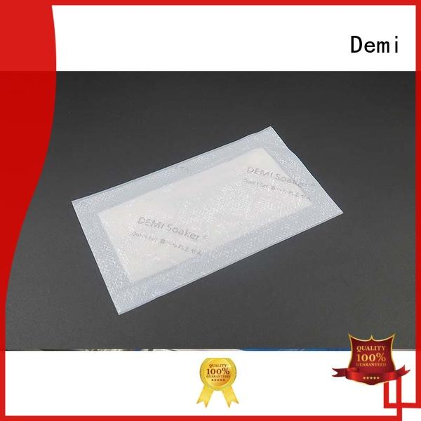 safety chicken absorbent pad tray maintaining great product presentation for home