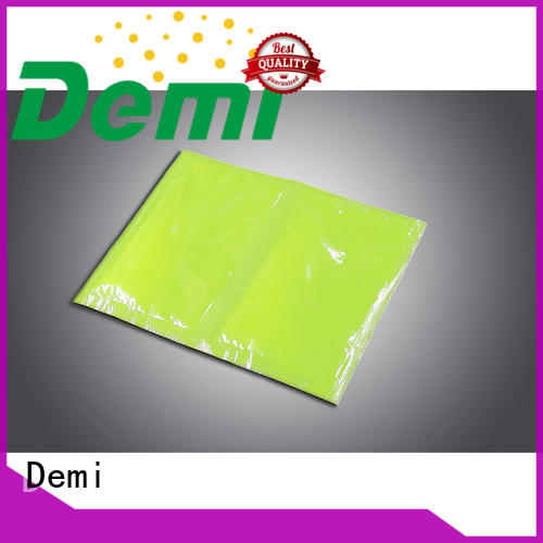 Demi soaker water soakers wholesale to prevent spillage for shop