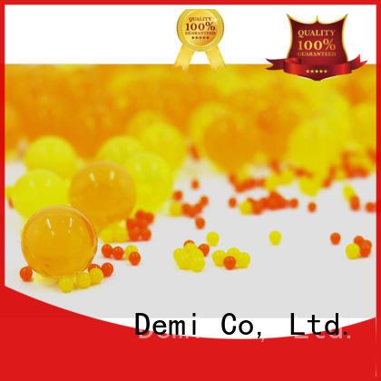 Demi online aroma beads of supplies indoor for indoor