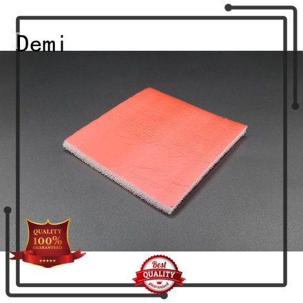 Demi absorbent universal absorbent pads to ensure the best possible food for blueberry