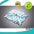 appealing clean food absorption Demi Brand dry ice pack supplier