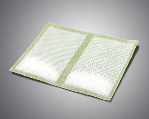 Custom Design meat super soaker pads