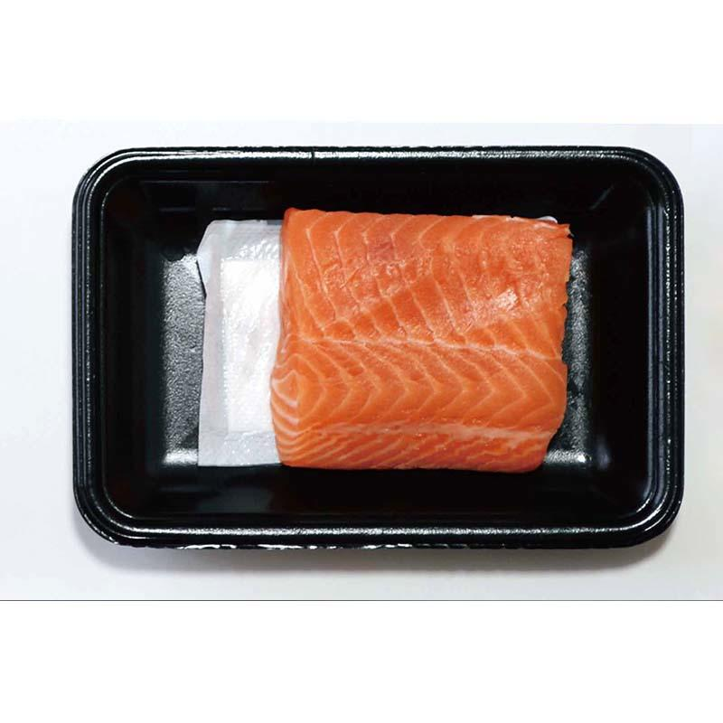 Best Design absorbent pad for sushi